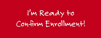 I'm ready to confirm enrollment!