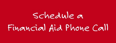 Schedule a Financial Aid Call