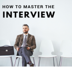 MastertheArtoftheInterview