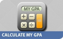 calculate-my-gpa