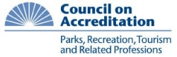 rcpt-accreditation