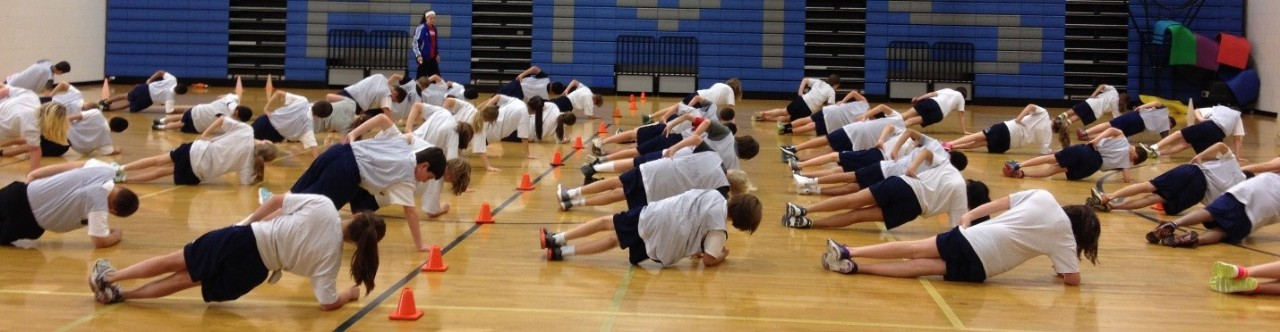 PE_Teaching_Side_Planks