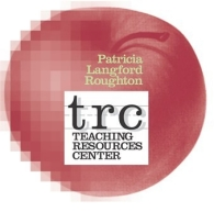 teaching-resources-center-apple-small