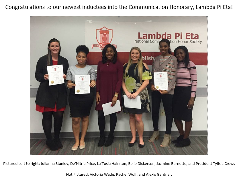Lambda_Honorary_Inductees-2017