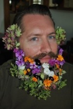 PBT-flower-beard