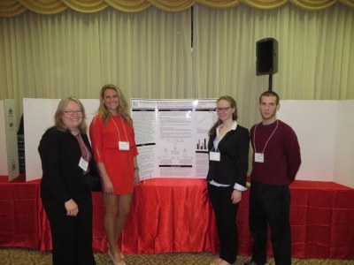 Comparative-Cognition-Conference-Research-Award