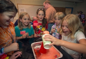 camp-invention-volcano_2013