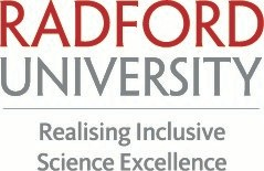 Radford University: Realizing Inclusive Science Excellence