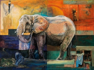 Quartet_Elephant.96x72