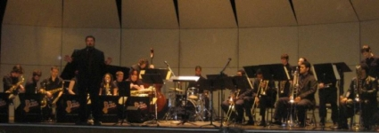 jazz_ensemble