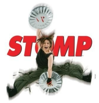 RUToday.Stomp