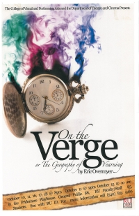 on_the_verge