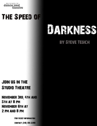 speed_darkness