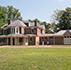 Halwyck House