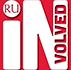 RU Involved