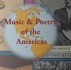 Music and Poetry of the Americas