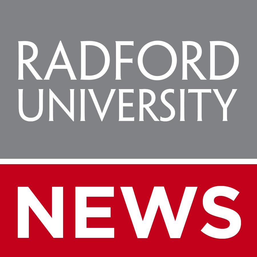 Radford University   Virginia   Best in the Southeast