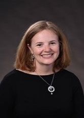 Elizabeth Altieri, Ph.D., Special Education Graduate Program Coordinator