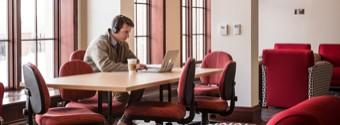 Research / Dissertation - Radford University