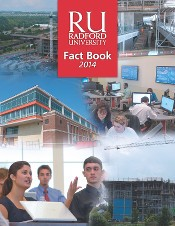 ir-factbook-14-cover