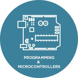 Programming and Microcontrollers