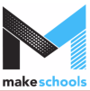MakeSchool logo