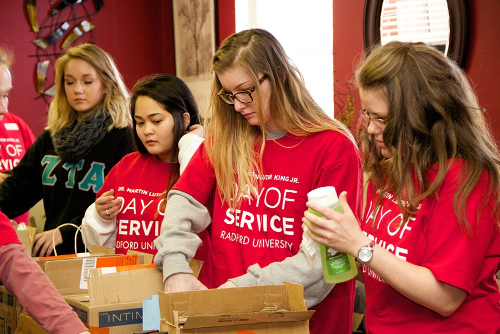 20160118-MLKDayofService-6875 - Version 2