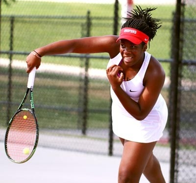 athletics-womens-tennis