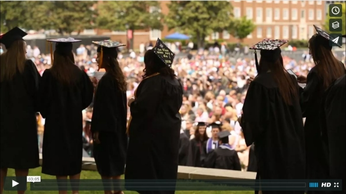 commencement-video