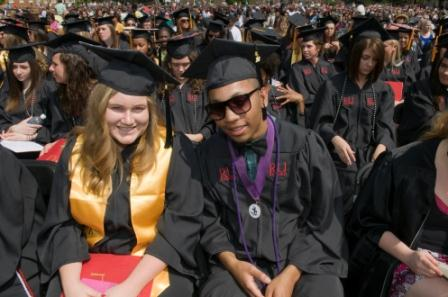 Commencement_students