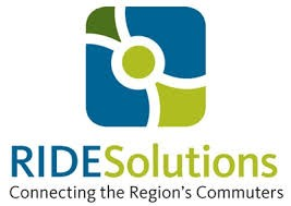 Ride Solutions Logo