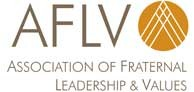 association of fraternal leadership and values