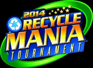 recyclemania-2014