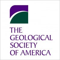 Geological Society of America art
