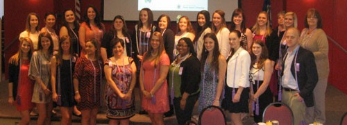 sigma-theta-tau-inductees-2014