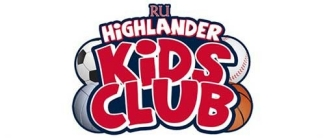 Highlanders Kids club