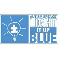 April5Kadv-Light-It-Up-Blue-5k-art