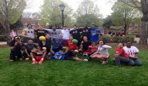 MH_Greek_Week4
