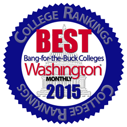 WM_2015_Best_Colleges_Bang