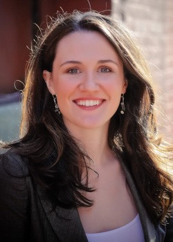 liz-murray