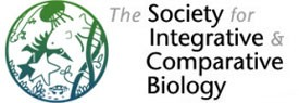 Society for Integrative and Comparable Biology