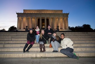 wintermester-DC-Tourists-1