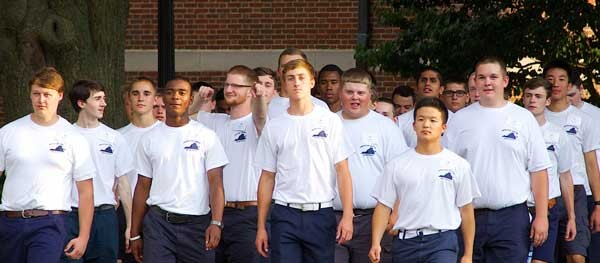 BoysState_2014-group