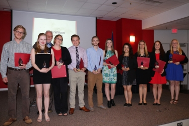 MH_Student_Award_Winners