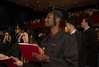 Radford-Winter-16-Commencement-Art-55