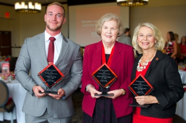 volunteer-lunch-12