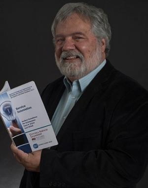 harvard business case studies book
