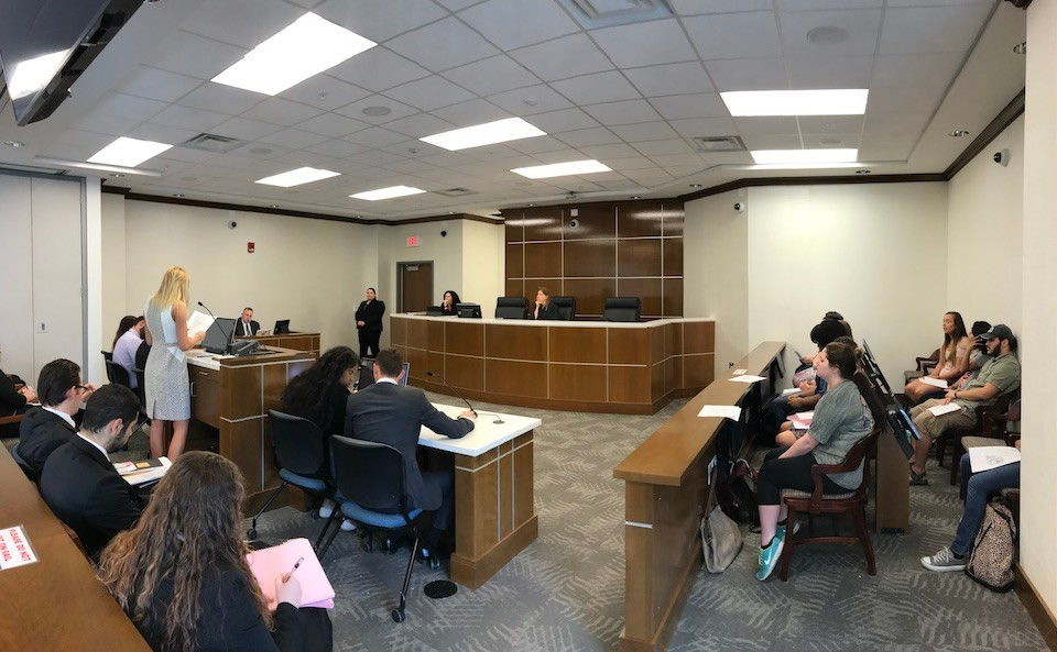 Turk questions the Ford CEO