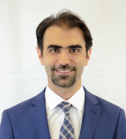 "Radford University Assistant Professor of Economics Can Dogan's research paper ""Google Trends and Structural Exchange Rate Models for Turkish Lira-U.S. Dollar Exchange Rate"" has been accepted for publication in the Review of Middle East Economics and Finance Journal."