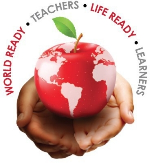 Radford University's College of Education and Human Development is hosting its third annual Global Education Conference.